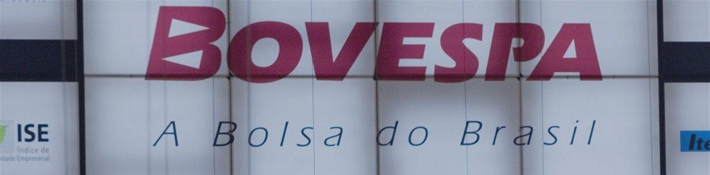 Números mixtos en las bolsas de América Latina, tras un día de récords en Wall Street