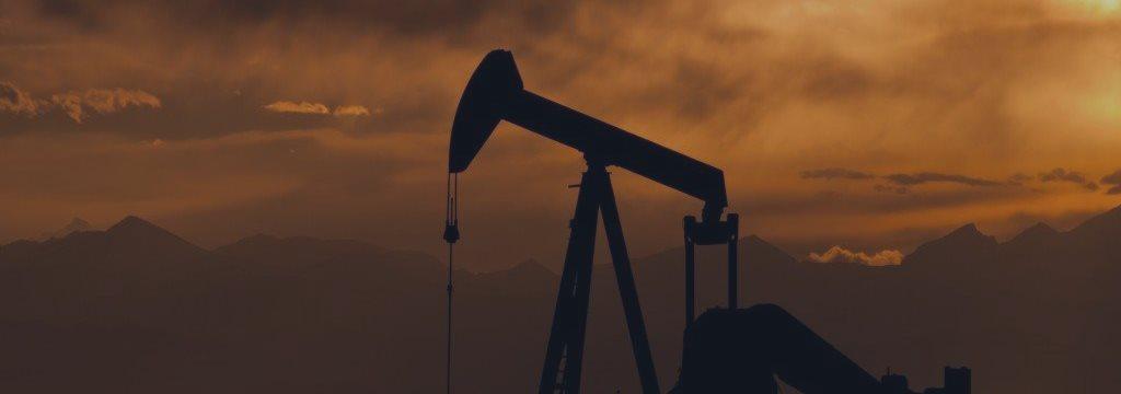 Petróleo Bruto e Brent, Previsão para 02 de de Fevereiro de 2015, Análise Fundamental