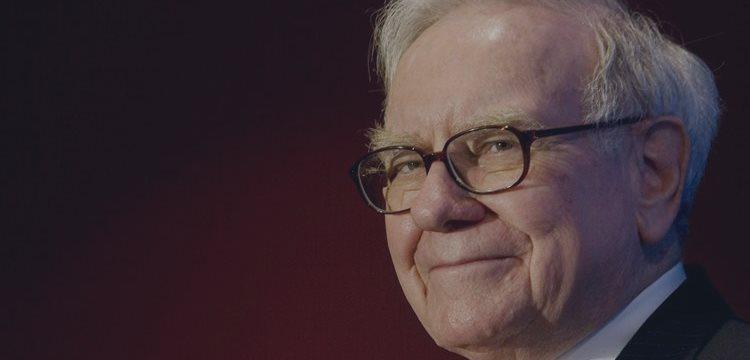Warren Buffett gana por goleada a Wall Street