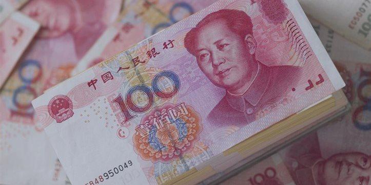 从全球经济新局势看中国经济新常态