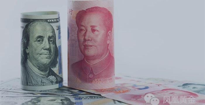 中国降息推动亚洲股市攀升