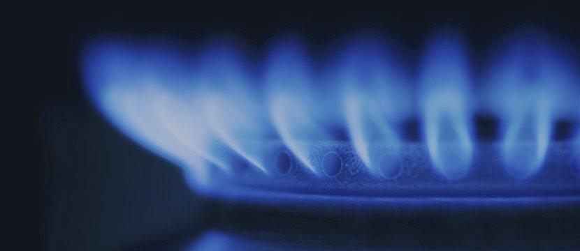 Gas Natural Pronóstico 2 Marzo 2015, Análisis Técnico