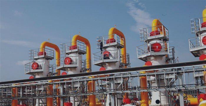 ¿De dónde viene y cómo funciona el sistema petrodólar? Primera parte