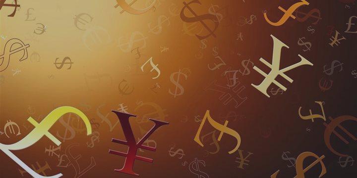 简单视线:美元维持强势 非美低位震荡