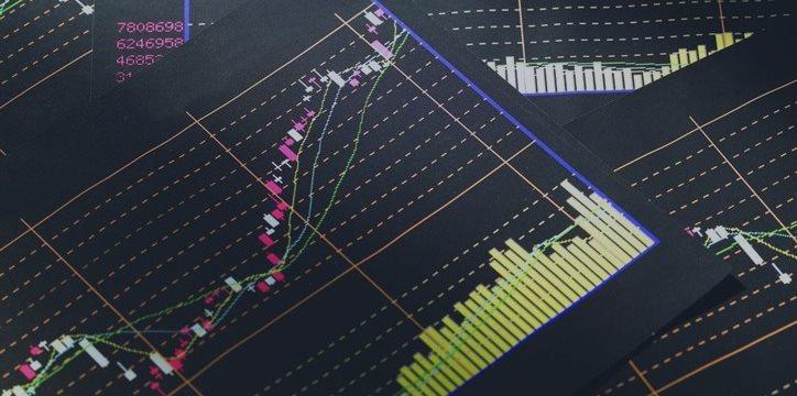 昨日港股环保新能源板块获热捧