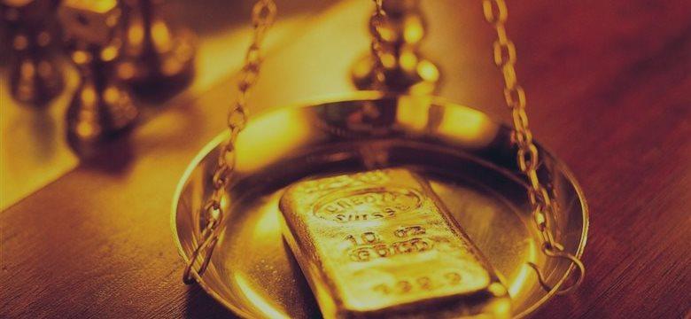 国际黄金价格跌势很猛 不要再犹豫多空