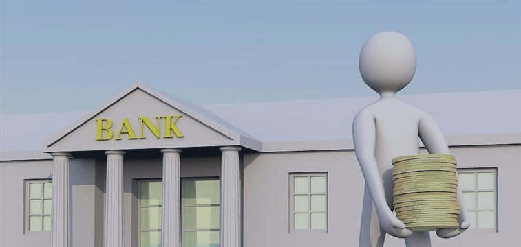 全球十大银行卷入贵金属操纵案美监管部门展开调查