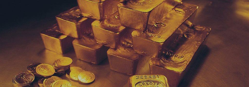 伦敦黄金定盘价新机制本月启动