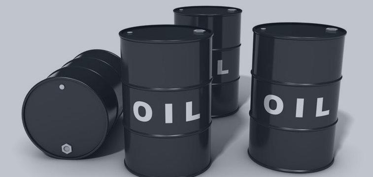 沙特上调官方售价 国际油价大涨