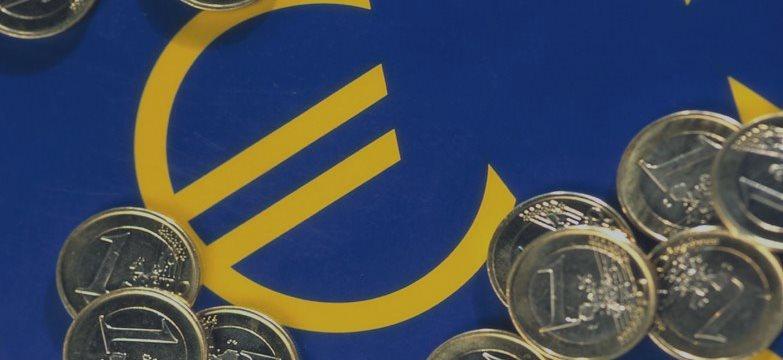 Zona euro descarta versión de España sobre discusiones tercer rescate para Grecia