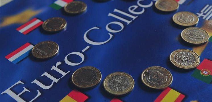 英国央行丑闻缠身,卷入货币市场期债调查
