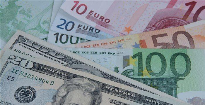 EUR/USD Análisis Técnico De Media Sesión 5 Marzo 2015