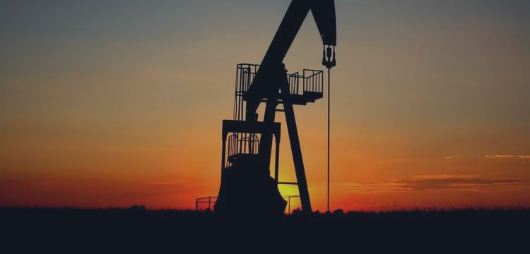 Petróleo Crudo Pronóstico 5 Marzo 2015, Análisis Técnico