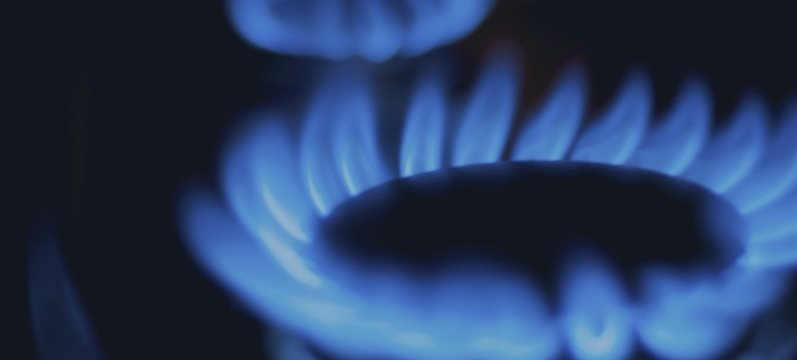 Gas Natural Pronóstico 5 Marzo 2015, Análisis Técnico