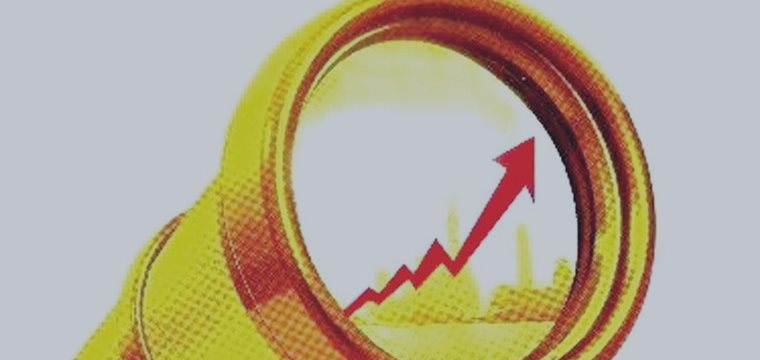 《A股技术分析》沪综指震荡寻求短线突破方向