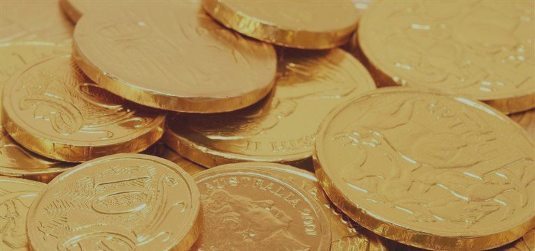 Precios Del Oro Pronóstico 6 Marzo 2015, Análisis Técnico