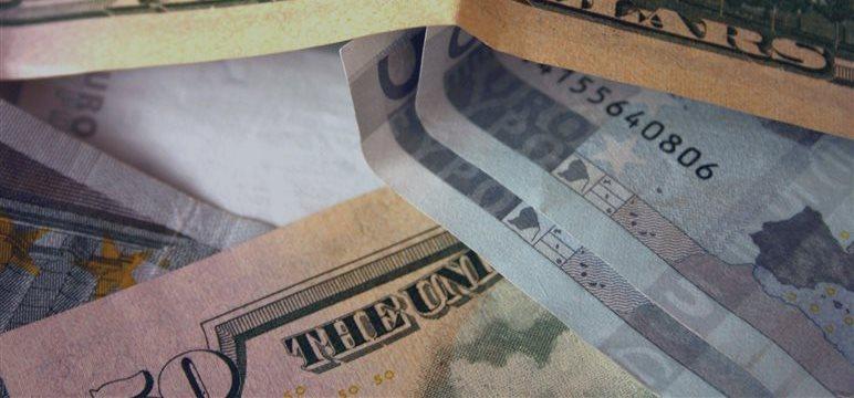 EUR/USD Análisis Fundamental 22 Septiembre 2014, Pronóstico