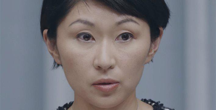 """El Gobierno nipón ve """"muy difícil"""" prescindir de la energía nuclear"""