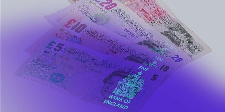 Aumenta el GBP/USD aunque sus ganancias son limitadas