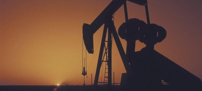 К чему приведет снижение цены на нефть?