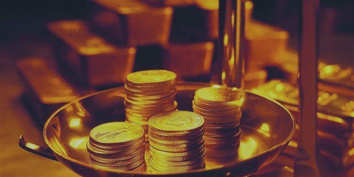 美元英镑黄金人民币股票首选什么?