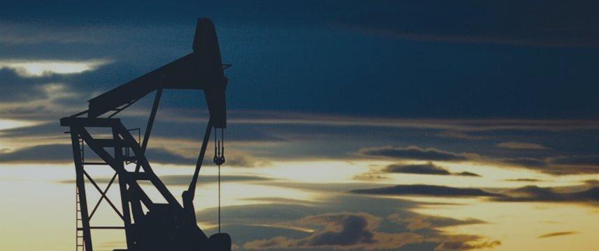 Petróleo Crudo y Brent Análisis Fundamental 9 Marzo 2015, Pronóstico