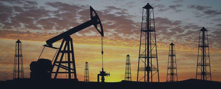 Petróleo Bruto, Previsão para 09 de Março de 2015, Análise Técnica