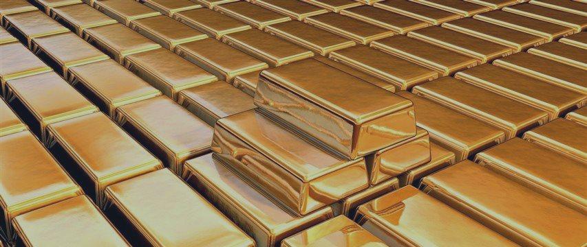 Ouro, Preços para 09 de Março de 2015, Análise Técnica