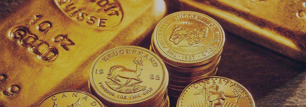 非农数据异常强劲 黄金市场遭遇血洗