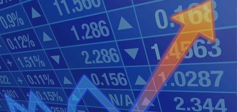 """银行股""""王者归来""""A股涨1.89%站上3300点"""