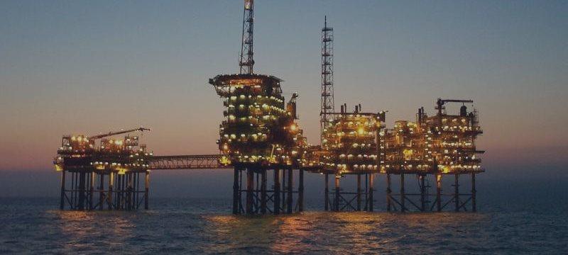 Petróleo Crudo Pronóstico 9 Marzo 2015, Análisis Técnico