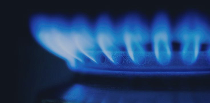 Gas Natural Pronóstico 9 Marzo 2015, Análisis Técnico