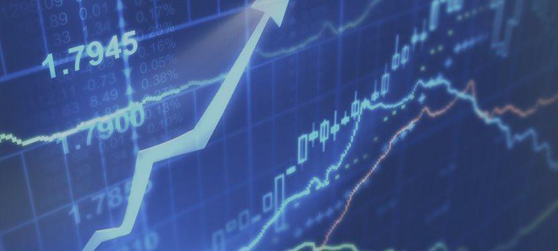 OPEP antevê equilíbrio no mercado de petróleo na segunda metade do ano