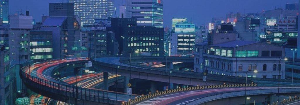Japão deixa lentamente a recessão