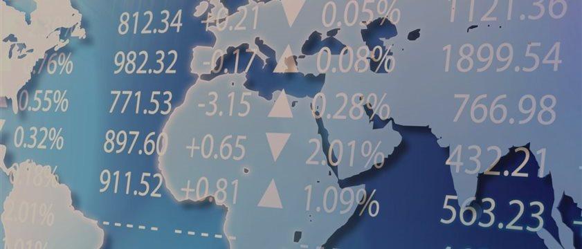 Forex:  Quietud total en las cotizaciones de los principales pares de divisas. Vídeo