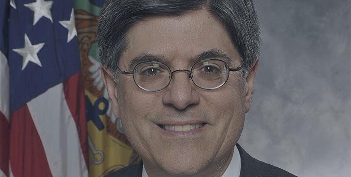 """EE.UU. anuncia medidas para limitar la """"fuga fiscal"""" de grandes empresas"""