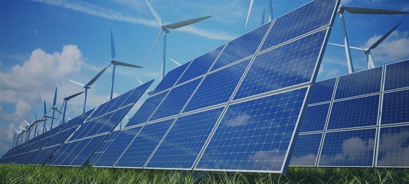Un grupo de empresas españolas y niponas termina su primera planta fotovoltáica en Japón