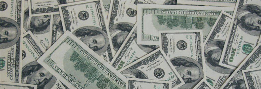 白宫经济顾问委员会主席:强势美元阻碍经济增长