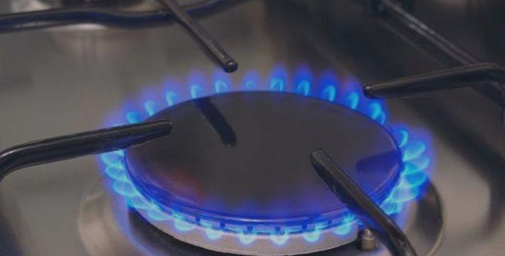 Gás Natural, Análise Técnica para 10 de Março de 2015