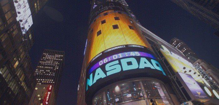 El imparable Nasdaq: ¿oportunidad o alerta para los inversores?
