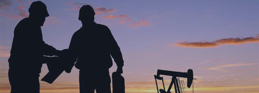 油价踌躇化工品迷茫