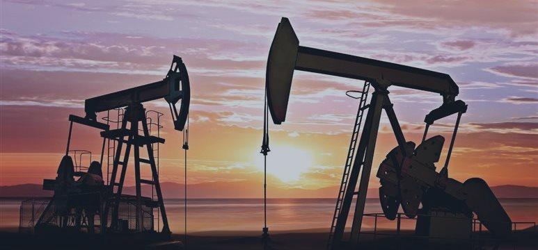 Не дайте низким ценам на нефть ослепить вас перед возможностью вовремя инвестировать деньги