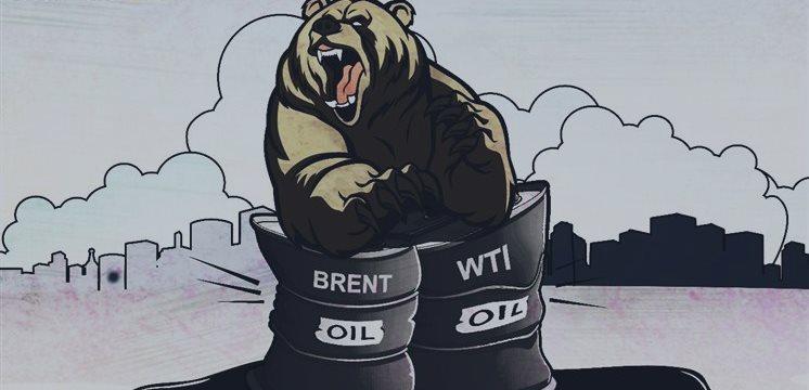 俄能源部长:俄罗斯将维持石油产量不变