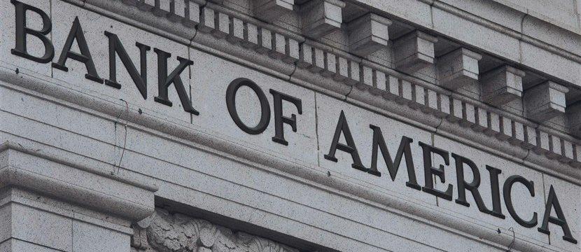 美国银行业股东恐难再为扩大回购及派息而感到欢心