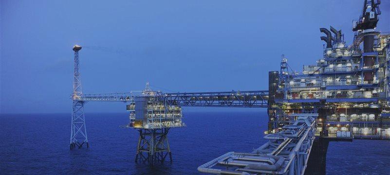 No permitan a los precios del petróleo despojarlos de la posibilidad de invertir a tiempo