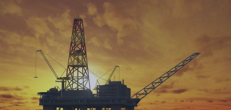 Petróleo Crudo Pronóstico 11 Marzo 2015, Análisis Técnico