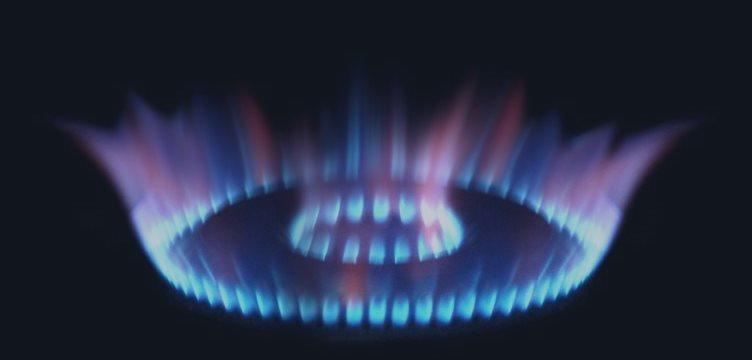 Gas Natural Pronóstico 11 Marzo 2015, Análisis Técnico