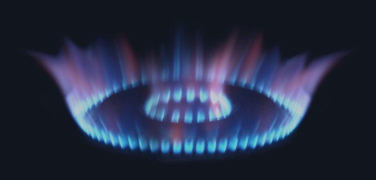 Gás Natural, Previsão para 11 de Março de 2015 Análise Técnica