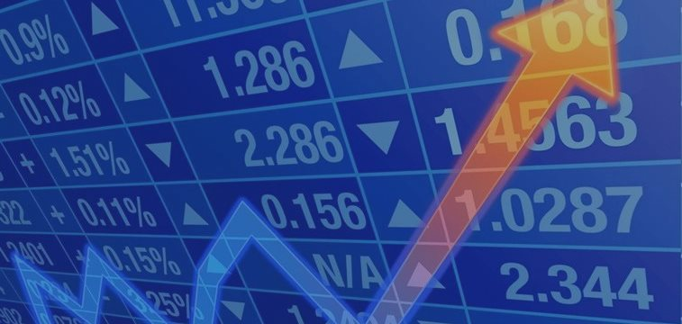 外资持续看好A股 QFII开户数稳增