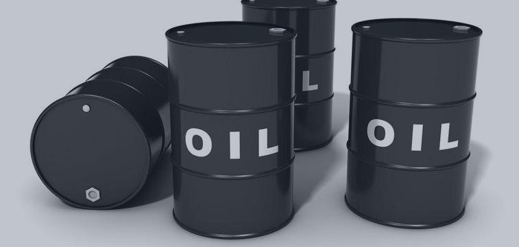 国际油市:布兰特原油期货上涨,但库存创新高拖累美国原油走低